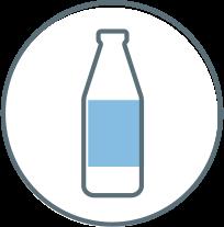 ico-dairy